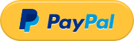 gold-pill-paypal-60px